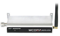 AnyTone AT-4000W WCDMA (3G) Repeater