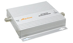 AnyTone AT-500 GSM Cell Phone Repeater
