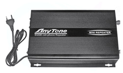 AnyTone AT-600E EGSM Cell-phone Repeater