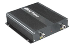 AnyTone AT-608 GSM Cell Phone Repeater