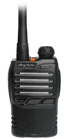 Радиостанция  AnyTone AT628 Handheld Transceiver
