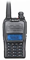 Радиостанция  AnyTone ST-288 Two Way Radio