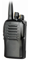 Радиостанция  AnyTone AT-289P IP67 Radio, Waterproof Two Way Radio, Two Way Radio, Handheld Transceiver, Walkie Talkie, Radio