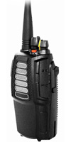 Радиостанция  AnyTone AT-298 Two Way Radio, Handheld Transceiver, Walkie Talkie